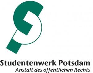 SWP_Logo_web