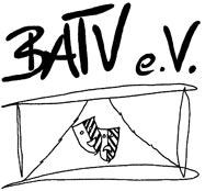 batv-logo-2013_web