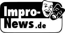 impronewslogo_web