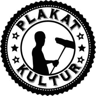 PlakatKultur