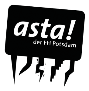 AStA der FH Potsdam